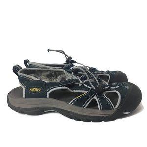 Keen XT Hiking Sandals